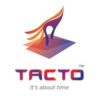 Tacto Infomedia Private Limited - Automation company logo