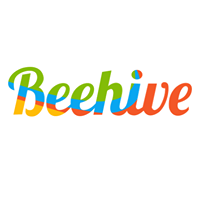 Beehive Software - HR and Payroll Software Solution Provider - Human Resource company logo