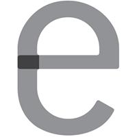 Evive Software Analytics Pvt. Ltd. - Big Data company logo