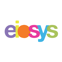 Eiosys Private Limited - Mobile App Development Company - Augmented Reality company logo