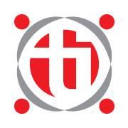 Thinkinno Technologies Pvt. Ltd - Erp company logo