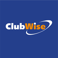 ClubWise Development India Pvt Ltd - Software Solutions company logo