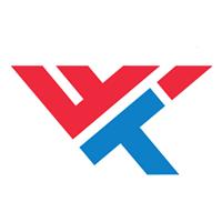 World Wide Technology - Testing company logo