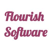 Flourish Software Pvt Ltd - Content Writing company logo