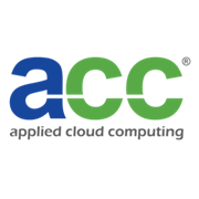 Applied Cloud Computing - Cloud Services company logo
