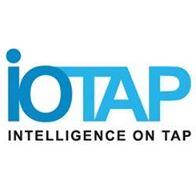 IOTAP India - Marketing Automation company logo