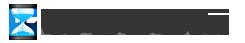 Varahii Infotech limited - Bulk Sms company logo