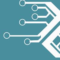 G-ordinateur Pvt Ltd - Logo Design company logo