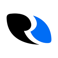 Ranium Systems Pvt. Ltd. - Web Development company logo
