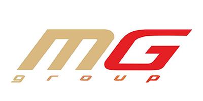 Techmatters Technologies - Data Management company logo