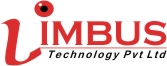 Limbus Technology Pvt Ltd - Software Solutions company logo