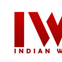 Indian Web Mart Consultancy and Training institute Pvt Ltd. - Testing company logo