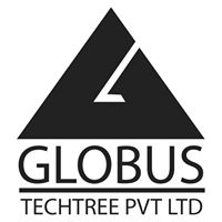 Globus TechTree Pvt Ltd - Consulting company logo