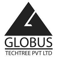 Globus TechTree Pvt Ltd - Testing company logo