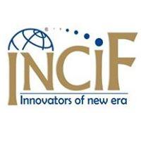 INCIF Technologies Pvt. Ltd. - Testing company logo