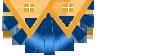 Webtech Infopark Private Limited - Logo Design company logo
