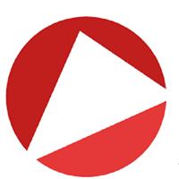 Recaho Digital Pvt Ltd - Email Marketing company logo