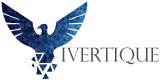 iVertique Corporate Solutions Private Limited - Erp company logo