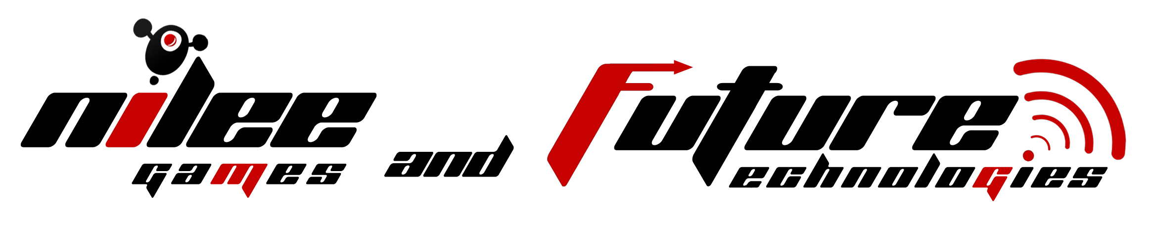 Nilee Games and Future Technologies Pvt. Ltd - Mobile Marketing company logo