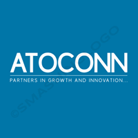 ATOCONN SYSTEM LABS PRIVATE LIMITED - Automation company logo