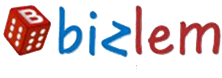 Bizlem Pvt. Ltd. - Artificial Intelligence company logo