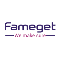Fameget Consultants - Artificial Intelligence company logo