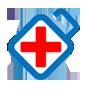 Keyplus Softech Solutions Pvt. Ltd. - Logo Design company logo