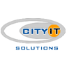 CityIT Solutions - Content Management System company logo