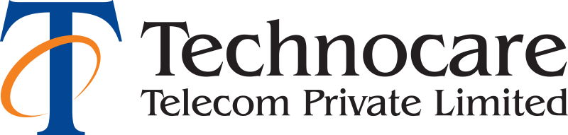 Technocare Telecom - Human Resource company logo