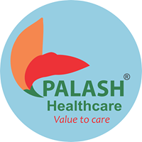 PALASH Healthcare Solutions Pvt. Ltd. - Human Resource company logo