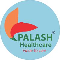 PALASH Healthcare Solutions Pvt. Ltd. - Business Intelligence company logo