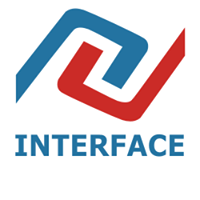 Interface Infosoft Solutions Private Limited - Big Data company logo