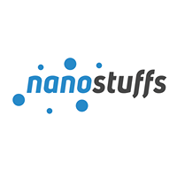 Nanostuffs Technologies Pvt. Ltd. - Natural Language Processing company logo
