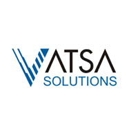Vatsa Solutions Pvt Ltd - Mobile App company logo