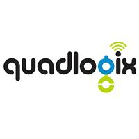 QuadLogix Technologies - Blockchain company logo