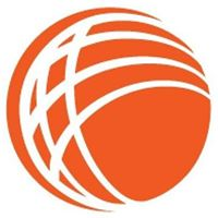 Orange Ventures United - Consulting company logo