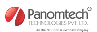 Panomtechxc2xae Technologies Pvt. Ltd. - Web Development company logo