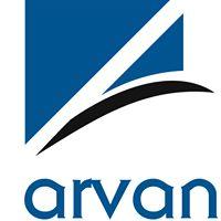 Arvan Technologies Pvt. Ltd. - Human Resource company logo