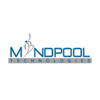 Mindpool Technologies Limited - Web Development company logo