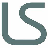 Logic Square Technologies - Mobile App company logo