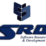 SRD Software Solutions Pvt. Ltd - Software Solutions company logo