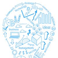 MindWorx Software Services Pvt. Ltd - Social Media Marketing company logo