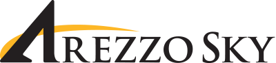 Arezzo Sky India Pvt Ltd - Outsourcing company logo