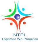 Nyati Technologies Pvt. Ltd. - Programming company logo
