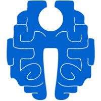 Intellify Solutions Pvt. Ltd. - Artificial Intelligence company logo