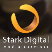 Stark Digital Media Services Pvt Ltd - Testing company logo
