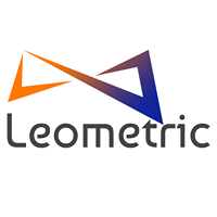Leometric Technology - Mobile App company logo