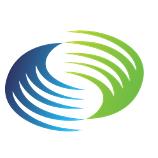 Sanhita Infotech Pvt. Ltd. - Sms company logo
