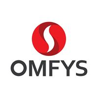 OMFYS Technologies India Pvt Ltd - Natural Language Processing company logo