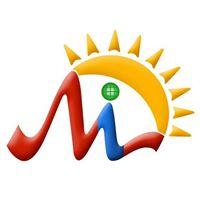 Mulika Infotech Pvt. Ltd. - Logo Design company logo